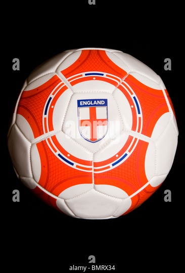 england football stock photos amp england football stock