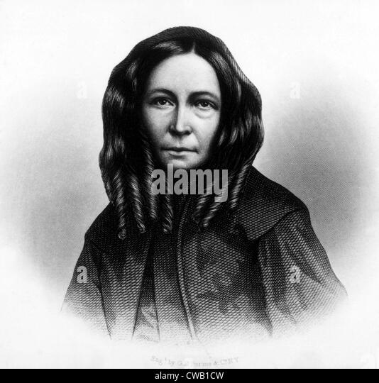 critical essays elizabeth barrett browning