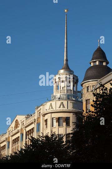 City Of St Petersburg Building Department Address