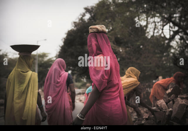 exploitation of women in india Violence against women in india a literature review sheela saravanan  this helplessness has led to her exploitation at almost every stage of life.