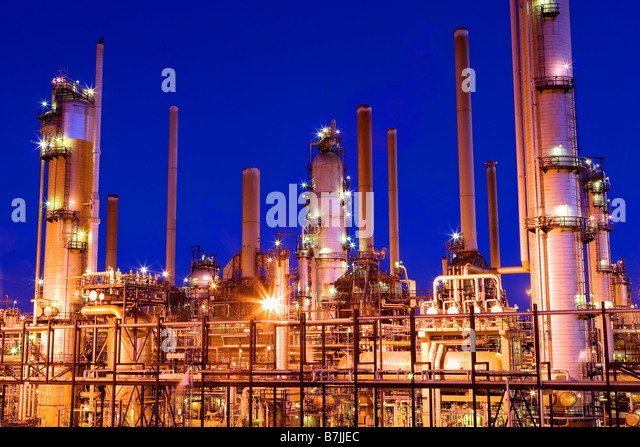 lights-on-oil-refinery-at-night-canada-a