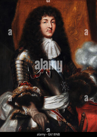 louis xiv essay Free essay on the peasants on louis xiv available totally free at echeatcom, the largest free essay community.