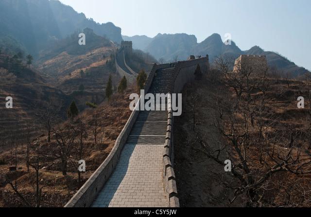 Huangyaguan Stock Photos & Huangyaguan Stock Images - Alamy