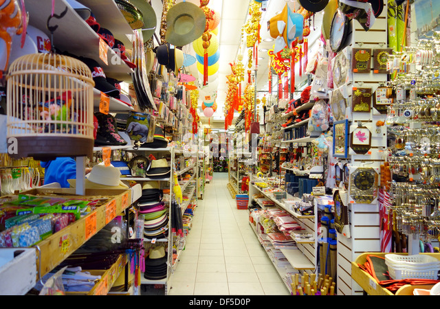 Chinese Store Stock Photos Chinese Store Stock Images Alamy