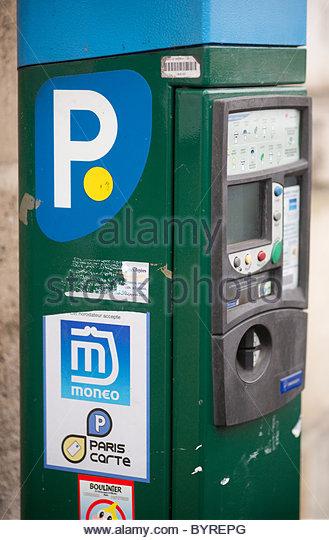 outdoor vending machine