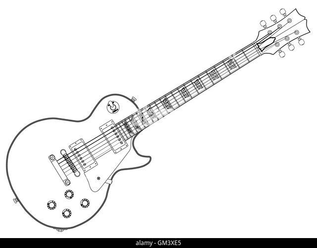 blues guitar gibson stock photos  u0026 blues guitar gibson stock images