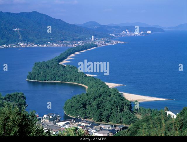 Miyazu Japan  city images : Amanohashidate Japan Stock Photos & Amanohashidate Japan Stock Images ...