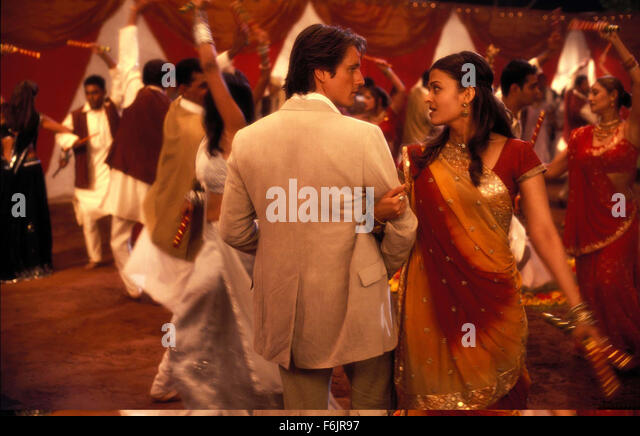 an analysis of the film bride and prejudice by gurinder chadha Available in: dvd the very british sensibilities of jane austen are introduced to  the exotic flavors of the bollywood musical in this romantic.
