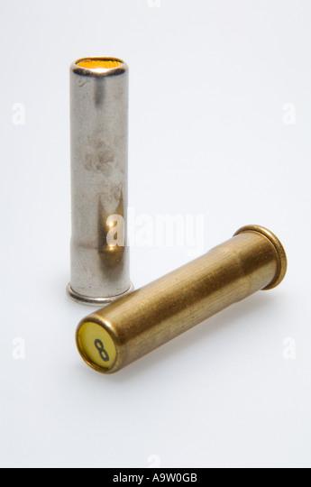 3 bore garden gun