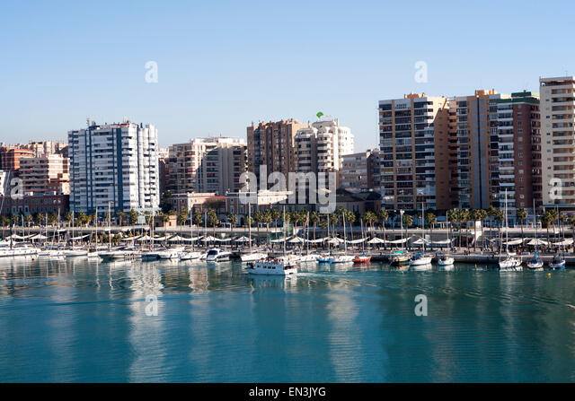 Spanish building blocks stock photos spanish building - Stock uno alicante ...