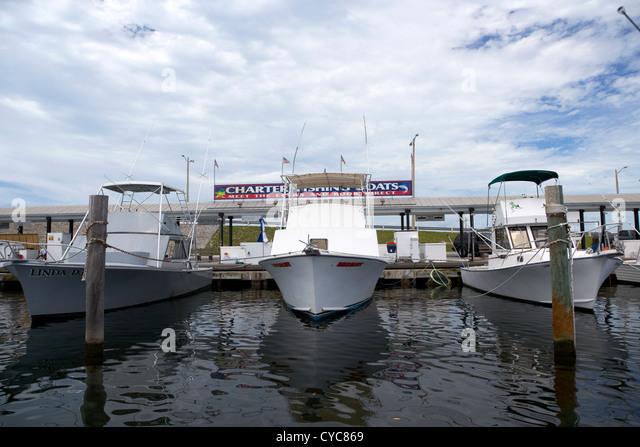 Florida keys fishing stock photos florida keys fishing for Key city fish