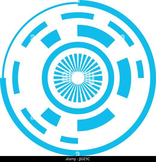 Eye Symbol Stock Photos Eye Symbol Stock Images Alamy