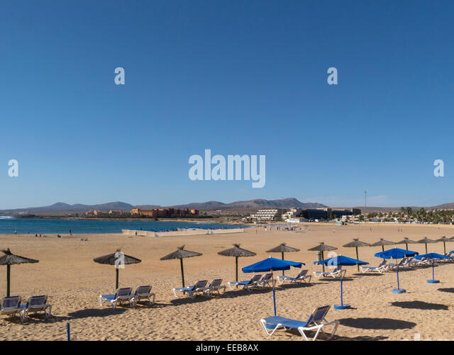 Marvellous Beach Caleta De Fuste Fuerteventura Stock Photos  Beach Caleta De  With Outstanding View Across Clean And Safe Sandy Beach Caleta De Fuste Fuerteventura Canary  Islands  Stock Image With Delectable Portland Oregon Garden Also How To Get Rid Of Garden Snails Naturally In Addition Secret Garden Episode  And Covent Garden Spa London As Well As Garden Umbrella Covers Additionally Garden Andrew Marvell From Alamycom With   Outstanding Beach Caleta De Fuste Fuerteventura Stock Photos  Beach Caleta De  With Delectable View Across Clean And Safe Sandy Beach Caleta De Fuste Fuerteventura Canary  Islands  Stock Image And Marvellous Portland Oregon Garden Also How To Get Rid Of Garden Snails Naturally In Addition Secret Garden Episode  From Alamycom