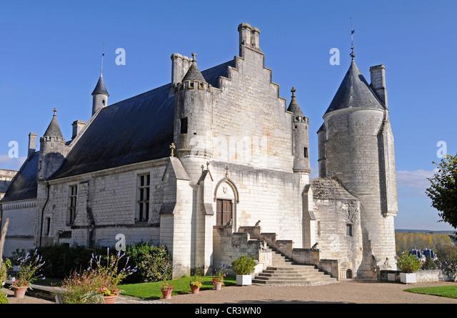 Logis stock photos logis stock images alamy for Logis de france annecy et environs