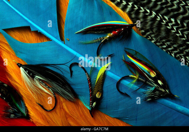 Fishing room stock photos fishing room stock images alamy for Camping jardin de mon pere