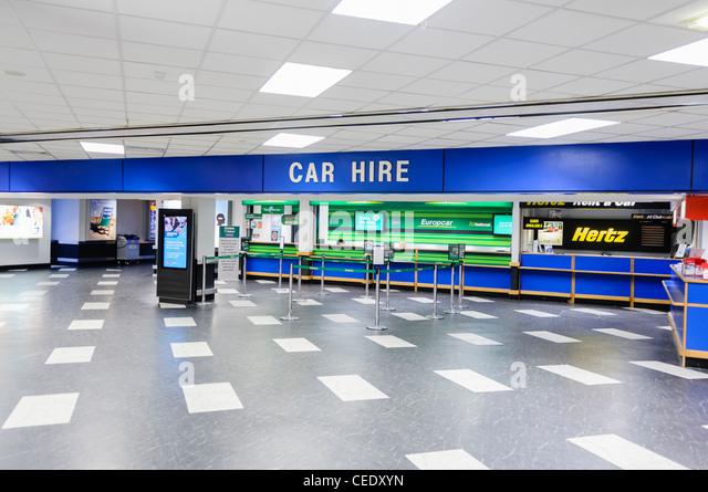 Car Rental Milan Michigan