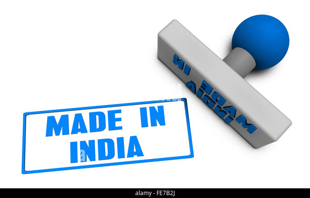thesis concepts indore A comparative study of marketing strategies of fmcg manufacturing in malwa regionmalwa region a aa a thesis submitted to thesis submitted to.