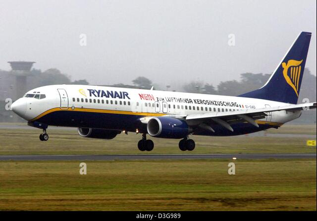irish airline ryanair essay Ryanair compare cheap ryanair flights together with hundreds of other airlines and find the best deals for ryanair routes.