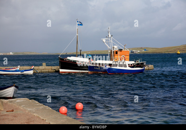 noss and bressay cruise Journey to lerwick, scotland on your next european cruise with norwegian cruise line this city, located in the shetland islands is home to famed shetland ponies and an abundance of wildlife.
