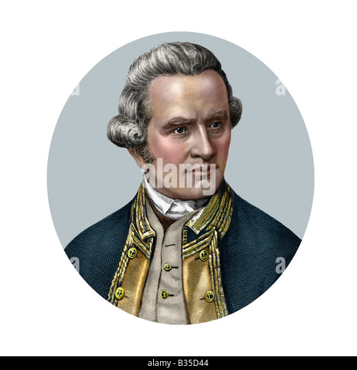 captain james cook Located in the heart of wellington on the terrace and lambton quay, the 4 star james cook hotel grand chancellor welcomes you to our wellington, new zealand hotel.