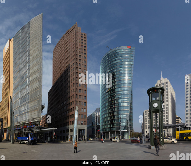 Berliner Platz 2 L Sungen arkaden berlin stock photos arkaden berlin stock images alamy