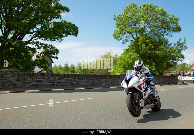Dunlop Bike Stock Photos Dunlop Bike Stock Images Alamy