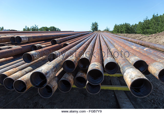 Casing stock photos images alamy