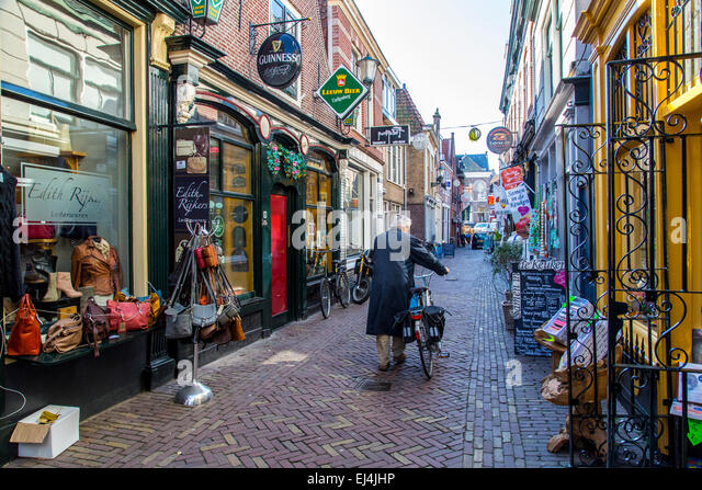 alkmaar netherlands shopping stock photos & alkmaar netherlands, Attraktive mobel