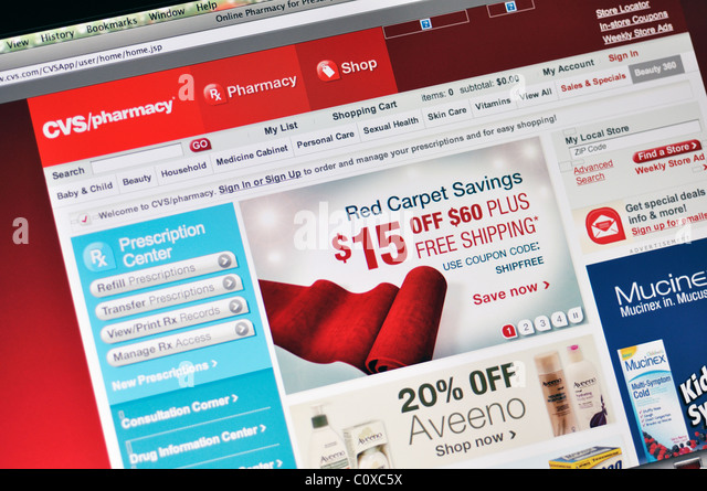 cvs store stock photos  u0026 cvs store stock images