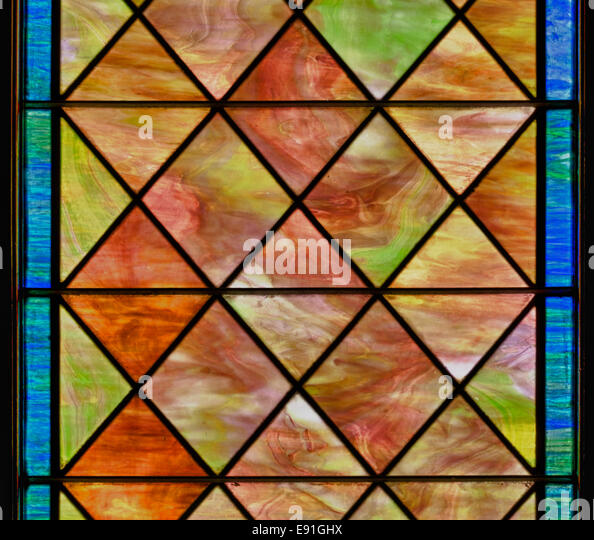Glass panel stock photos glass panel stock images alamy for Coloured glass panels