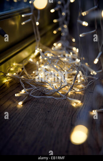 fairylight stock photos fairylight stock images alamy. Black Bedroom Furniture Sets. Home Design Ideas
