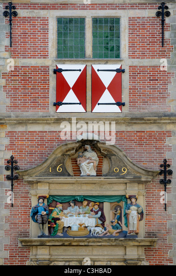 Pediment Stock Photos Amp Pediment Stock Images Alamy