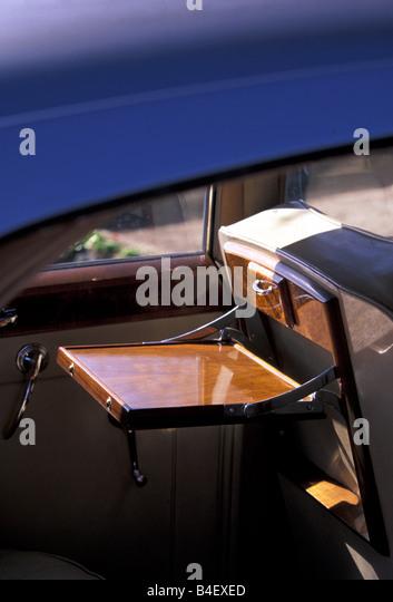 bentley car sedan stock photos & bentley car sedan stock images, Wiring diagram