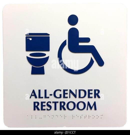Accessible Bathroom Lock handicap bathroom stock photos & handicap bathroom stock images