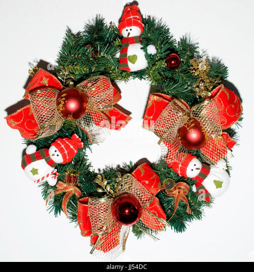 Christmas Ornaments From Brazil : Touca stock photos images alamy