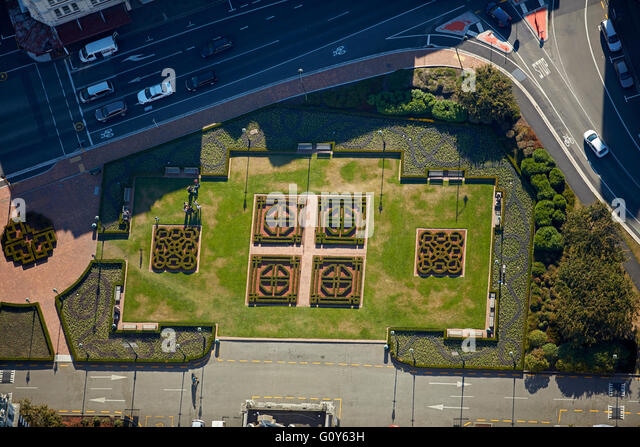 Garden Railway Stock Photos Garden Railway Stock Images Alamy