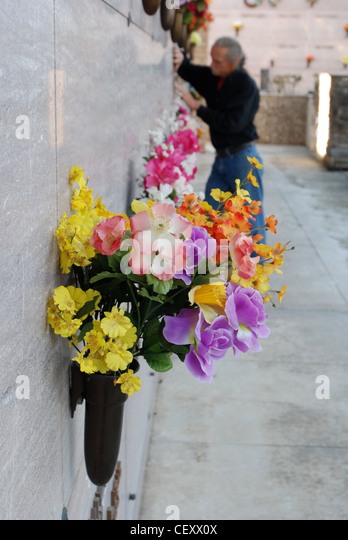 flower vases for niches with Urn Niche on Modern Table Decor Tips Ideas also A Special Display Of Art Traditional Living Room Los Angeles additionally Urn Niche as well  besides 10042 Lovely Wall Vase.