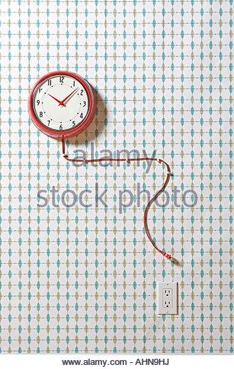 wiring plug stock photos  u0026 wiring plug stock images