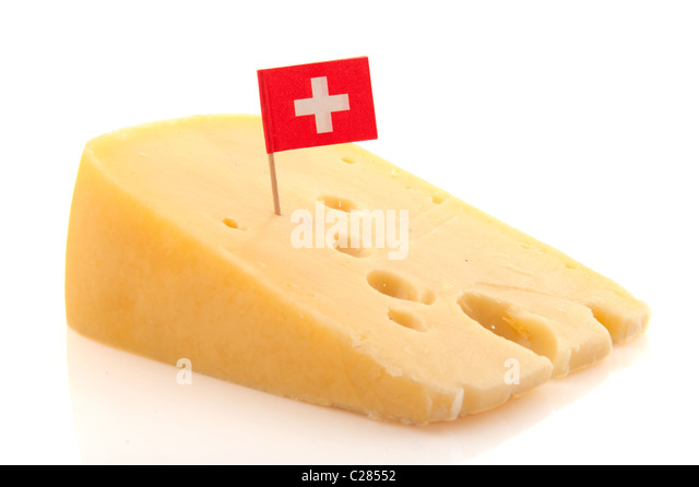 Swiss Cheese Cubes Stock Photos & Swiss Cheese Cubes Stock ...