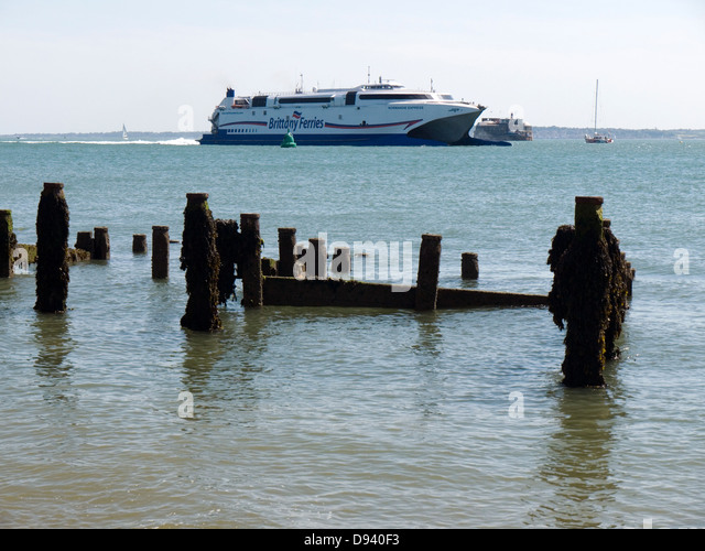 normandie ferry ship stock photos normandie ferry ship stock images alamy. Black Bedroom Furniture Sets. Home Design Ideas