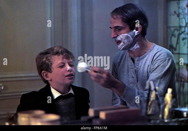 Emejing La Chambre Verte Truffaut Critique Photos - Design Trends ...