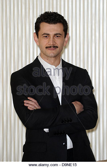Marchioni Stock Photos & Marchioni Stock Images - Alamy