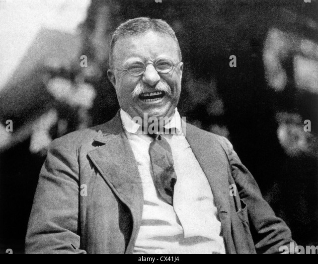 a biography of theodore roosevelt 26th president of the united states of america Teddy roosevelt and the rough riders 1898 spanish american warthe spanish–american war was a conflict in 1898 between spain and the united states, effectively the result of american intervention in the cuban war of independence.