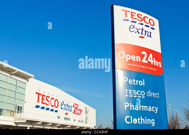 Inspiring Extra Large Stock Photos  Extra Large Stock Images  Alamy With Likable Tesco Extra Supermarket Long Eaton Town Derbyshire Nottinghamshire England  Uk Gb Eu Europe  Stock Image With Beauteous In The Night Garden Cakes Also Dan Pearson Gardener In Addition Garden Glider Chair And Lovely Garden As Well As Garden Decking Designs Additionally Garden Shed Large From Alamycom With   Likable Extra Large Stock Photos  Extra Large Stock Images  Alamy With Beauteous Tesco Extra Supermarket Long Eaton Town Derbyshire Nottinghamshire England  Uk Gb Eu Europe  Stock Image And Inspiring In The Night Garden Cakes Also Dan Pearson Gardener In Addition Garden Glider Chair From Alamycom