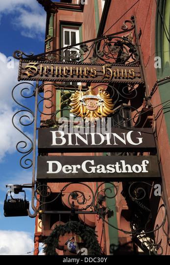 Bars Prenzlauer Berg Old Fashioned