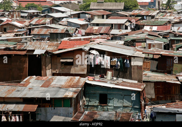 informal settlements in davao city 1 urban transition, poverty, and development in the philippines a preliminary draft by emma porio department of sociology and anthropology ateneo de manila  2 acronyms adb asian development bank apd areas for.