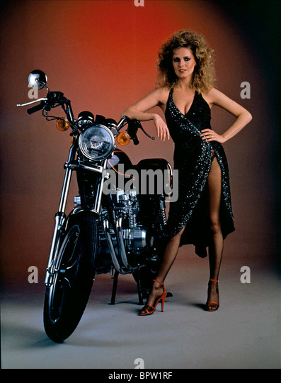 cheryl ladd - think it over