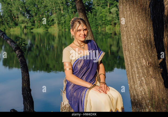 mohegan lake hindu single women In the category women seeking men kolkata you can find more than 1,000 personals ads, eg: casual sex, sexy men or one night stands.