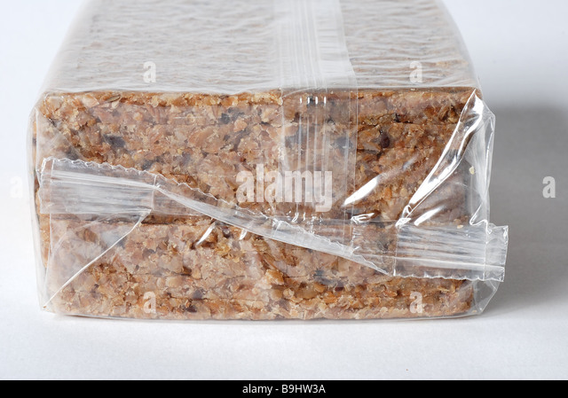 Whole Grain Bread Package Stock Photos & Whole Grain Bread ...