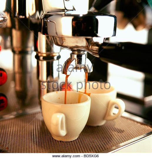 You delonghi espresso model alicia emk6 alicia delonghi machine combination coffeeespresso machine